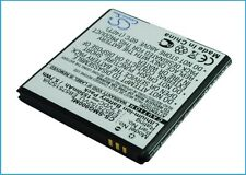 NEW Battery for Samsung Captivate Glide Captivate I897 Cetus EB575152LA Li-ion