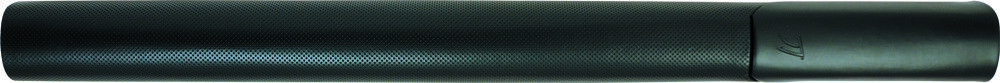 New Katana Pool Cue Case Model KATC02