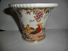 Royal Crown Derby - Alte Avesbury vase datiert 1978 in VGC-2nd Qualität