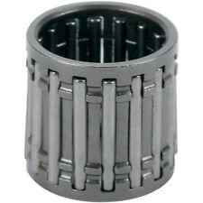 Wrist Pin Needle Bearing 1971 1972  TNT 775 775S