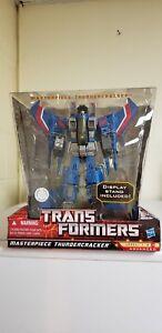 TAS038692-2012-Hasbro-Transformers-Masterpiece-Thundercracker