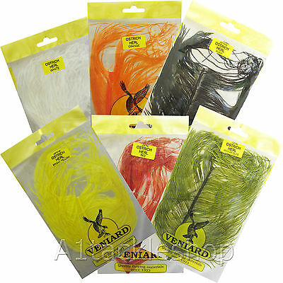 USA Import Yum 5inch 12.5cm Break/'N Shad soft plastic jerkbait 10 pack 4 colours