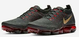 Air Vapormax FK 2 CNY Chinese