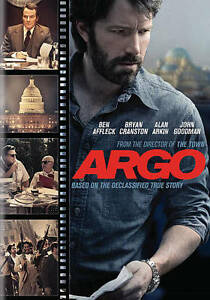 Argo-DVD-2012-Canadian-DISC-ONLY
