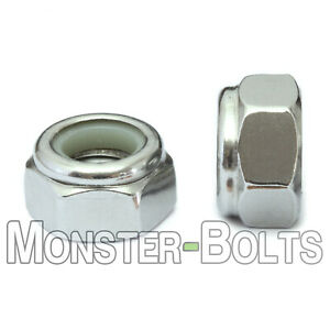 #6//32 Qty-100 Wing Nuts 18-8 Stainless Steel