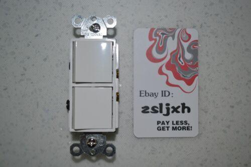 Heat Sink CompoundNew Original SANYO LOT OF 2STK392-570Convergence