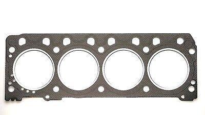 4 Cylinder 2 Notch Deutz Cylinder Head Gasket 04280817 for F4L 2011 D2011