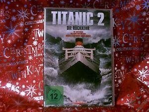 Titanic-2-Die-Rueckkehr-2013