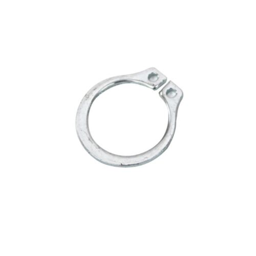 9703438 AP3038076 PS401591 410233 4176072 905381 HEAVY DUTY RETAINER SNAP RING