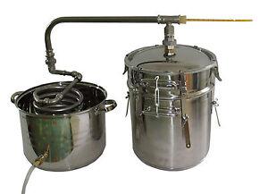 kuchenmobel vom hersteller kaufen : DESTILLIERMEISTER-VARIO-Kxx-Destille-vom-Hersteller-kaufen-Destillen