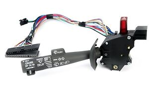 for Chevy GMC Cadillac Olds Multi-Function Combination ...