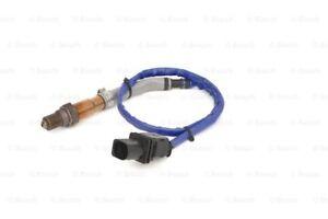 Bosch-Lambda-Oxygen-O2-Sensor-0258007308-LS7308-GENUINE-5-YEAR-WARRANTY