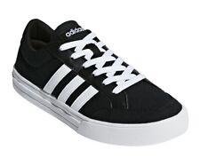 eb21fa5740534 Adidas Trainers Mens Original Classic Sport Shoes Laces Vs Set Pace  Advantage