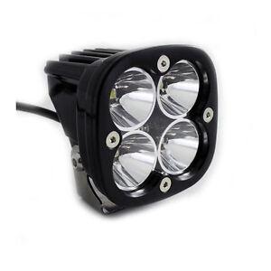 Black-Squadron-Pro-LED-Driving-Combo-Lights-Baja-Designs-490003