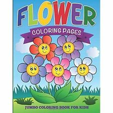 Jumbo Coloring Pages - Coloring Home   225x225
