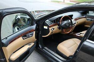 2010-Mercedes-Benz-S-Class-S-63-AMG-4dr-Sedan-Sedan-4-Door-Automatic-7-Speed