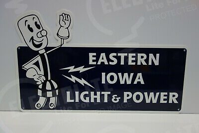 Electric Power Reddy Kilowatt Willie Wirehand COLORED TIE TACK ELECTRICIAN GIFT