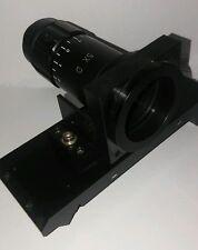 Rofin laser beam expander 532nm