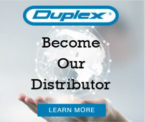 Details about Cleaning Product Distributorship for Sale in Mildura