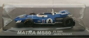 1-43-MATRA-MS80-F1-FORMULA-1-1969-JACKIE-STEWART-IXO-ALTAYA-ESCALA
