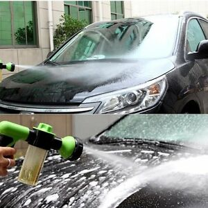 Car Wash Hose Soap Dispenser 2017 2018 Best Cars Reviews