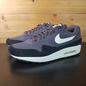 check out 07223 e7bf9 Image is loading Nike-Air-Max-1-Thunder-Men-039-s-