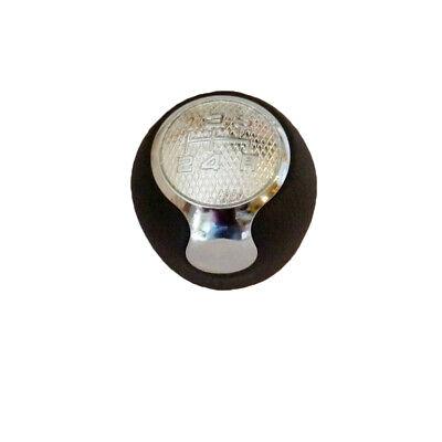 Set Cuscinetto Tirante 291 mm per ABARTH ALFA FIAT OPEL 93189022 1603543
