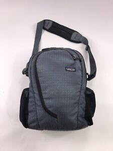 Laptop Diaper Bag Shoulder Strap
