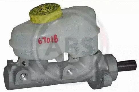 Brake Master Cylinder A.B.S. 81226