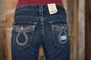 5pl taglia donna Boot la Star Bootcut Hwref Scegli Low Big Rise Remy Eco Jeans da xpXvOT