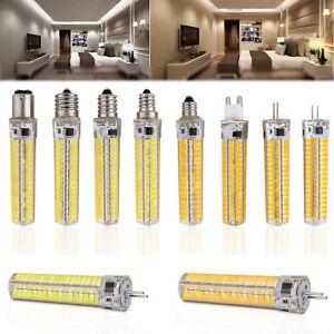 Dimmable-LED-Silicone-Corn-Light-Bulb-12W-E11-G4-E12-G9-E14-GY6-3-B15-Lamp-RD119