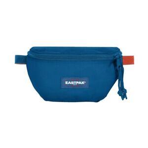 Eastpak-Combat-Boots-Belt-Bag-Bum-Bag-Leisure-Bag-Blakout-Urban-EK07463X