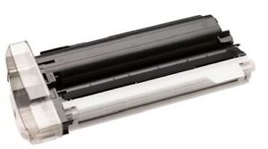Toner-per-Sharp-Z810-Z820-Z825-Z830-Z835-Z840-Z845-ZT-81TD-Cartuccia