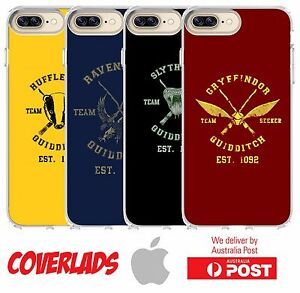 iPhone-Silicone-Cover-Case-Harry-Potter-Quidditch-Team-Captain-House-Coverlads