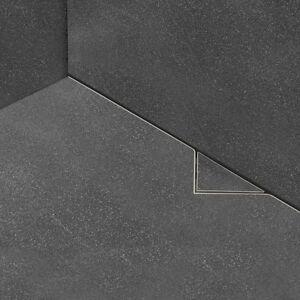 Ess Easy Drain S Line Duschrinne 900mm Abflussrinne