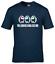 miniature 6 - Among Us You Looking Sus Bro Kids T-Shirt Tee Top Gaming Gamer