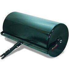 """Ohio Steel 24"""" x 48"""" Steel Pro Lawn Roller"""