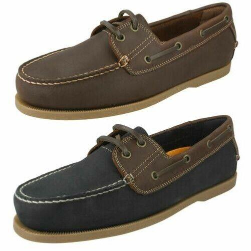 Adidas beige, ee5739. azul Color blancoas, zapatillas