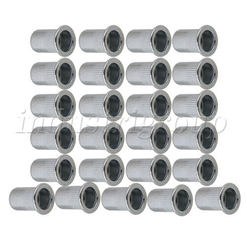 """DWTSH3//4-20 3//4/""""-20 Carbon Steel Hex Die Drill America DWT Series"""