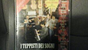 I-TEPPISTI-DEI-SOGNI-I-TEPPISTI-DEI-SOGNI-CD-TIMBRO-SIAE-A-SECCO