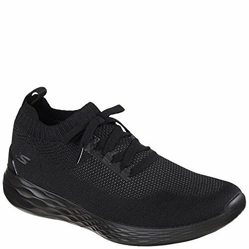 GoStrike Skechers 54210 Mens Altitude Gostrike Shoe- Choose Price reduction Special limited time