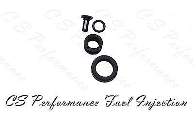 HONDA Fuel Injector Service Repair Rebuild Kit Orings Filters   96-02  CSKHO11