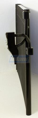a partir de/'10 /& bmw x4 a partir de/'14 1.6-3.0 f25 f26 secadora bmw x3 Clima condensador