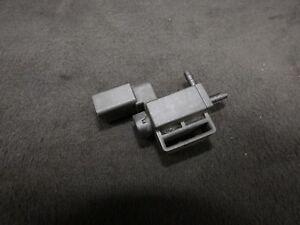 ORIG-AUDI-VW-SEAT-SKODA-valvula-de-solenoide-de-bajo-presion-valvula-umschaltventil-037906283c