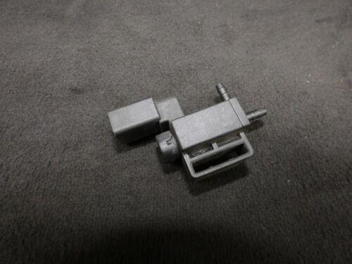 Orig Audi VW Seat Skoda Magnetventil Unterdruckventil Umschaltventil 037906283C