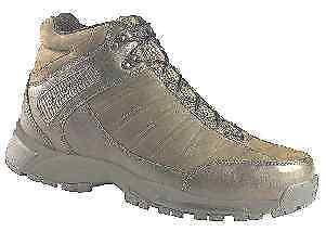 Lacrosse 422105 10W 6  Steel Toe Oracle Boot 5871