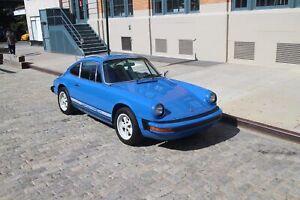 1976-Porsche-912