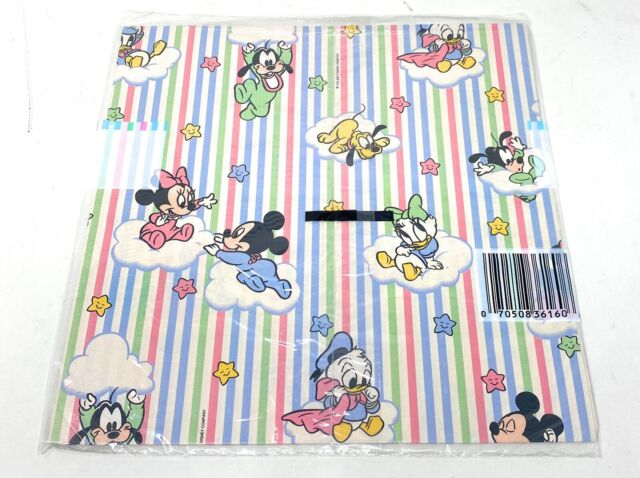 comic strip character 'cathy' vintage 1984 gift wrap cathy