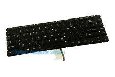 Toshiba Satellite E45T Laptop Genuine Keyboard H000069210 0KN0-VP4US12