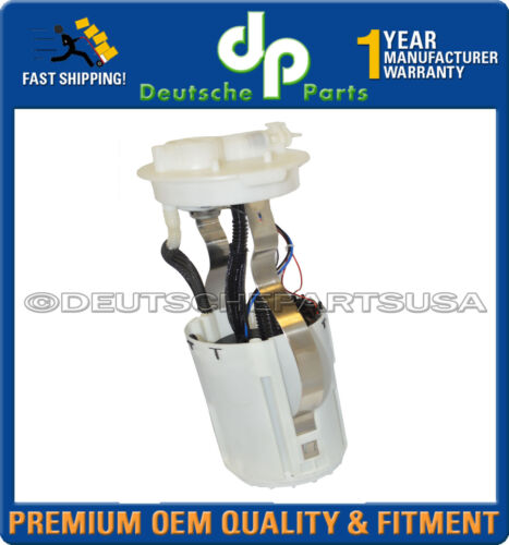 Electric Fuel Pump Assembly For Land Rover Discovery WFX101060